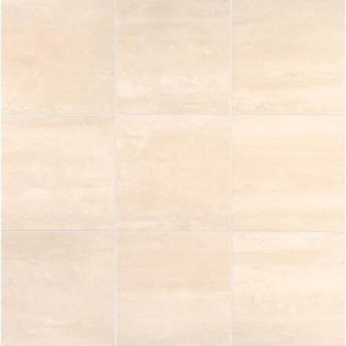 Cove Creek Beige