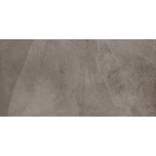 Delegate Light Grey 12X24 DL26