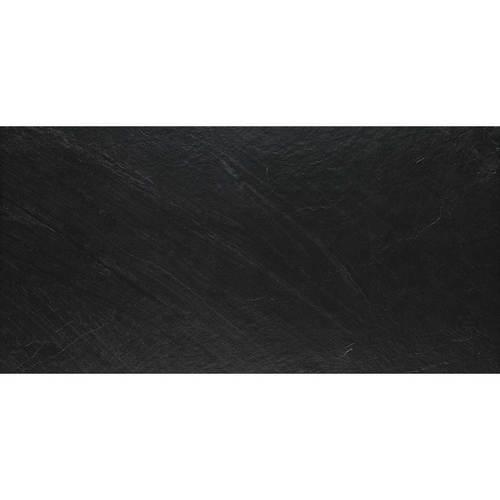 Delegate Black 12X24 DL28