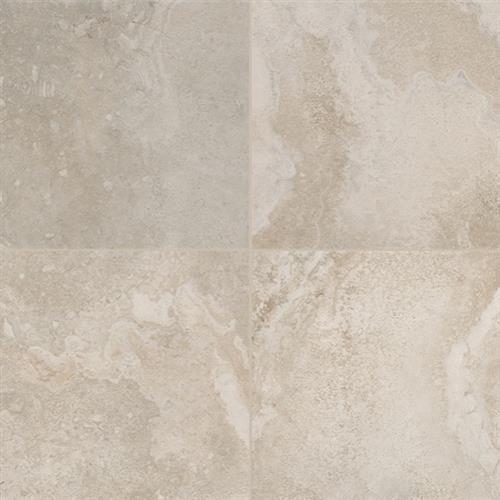 Archaia Artifact Beige - 12X24
