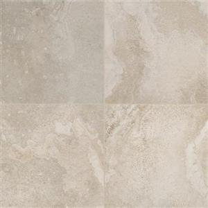CeramicPorcelainTile Archaia ARC-AB-20x20 ArtifactBeige-20x20