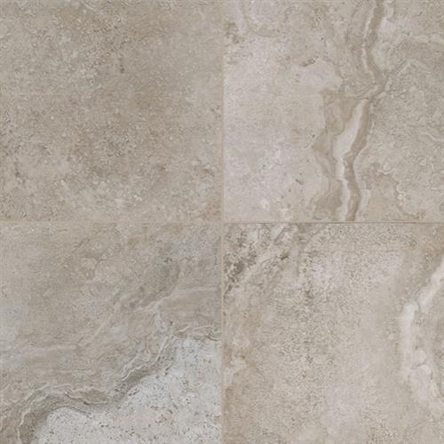 Archaia Atlas Grey - 13X13