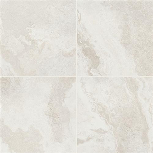 Archaia Relic Whitie - 13X13