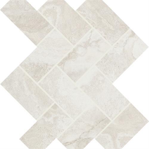 Archaia Relic Whitie - Herringbone
