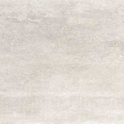 Concrete Masonry Sculpture Grey- 16X32 P035
