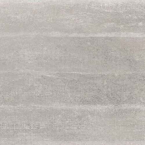Concrete Masonry Artisan Grey - 16X32 Deco P036