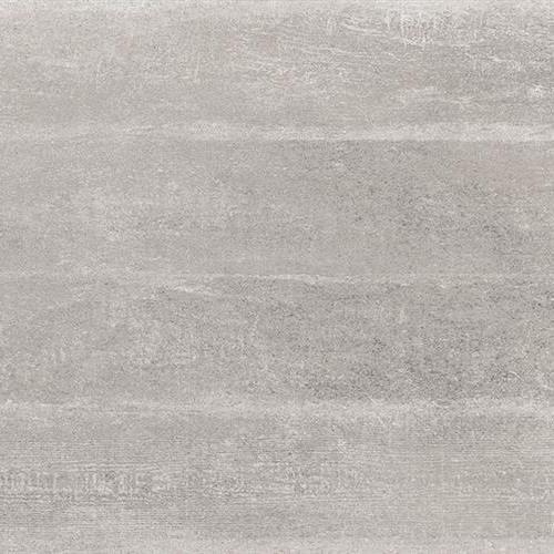 Concrete Masonry Artisan Grey - 16X32 P036