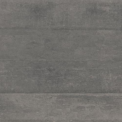 Concrete Masonry Rebar Grey - 16X32 Deco P037