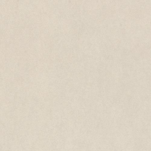 White Image 4x24