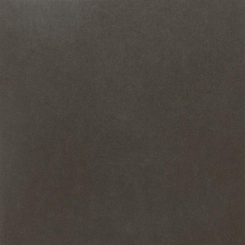 Dal Tile Plaza Nova Brown Vision 6x24 Ceramic Amp Porcelain