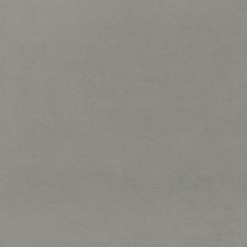 Gray Fog 12x24