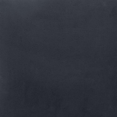 Black Shadow 6x24