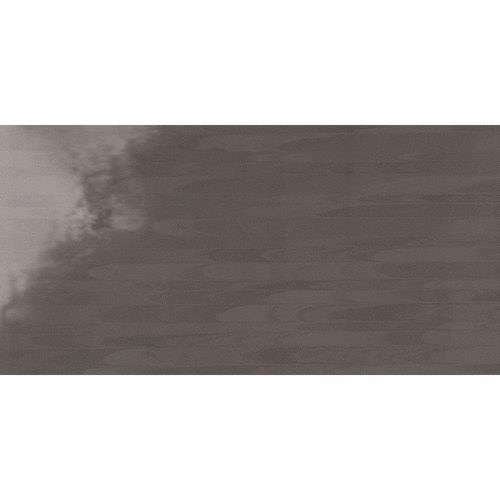 Formula Intersection Anthracite 12X24 FM95