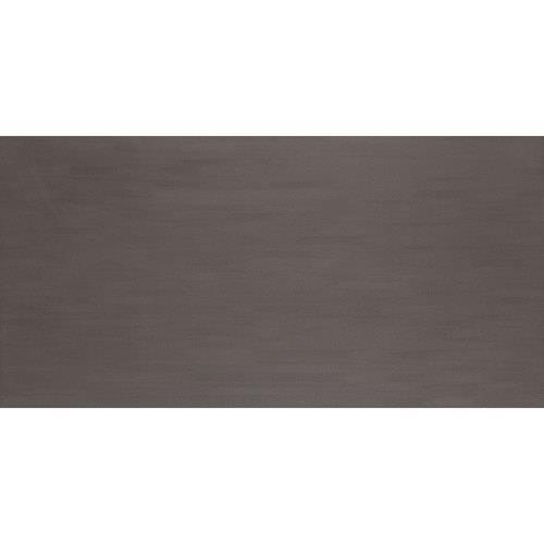 Formula Intersection Anthracite 12X24 FM95
