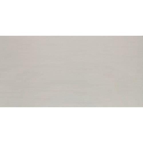 Formula Equation Grey 12X24 FM96