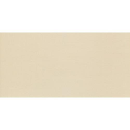 Planes Taupe 12x24