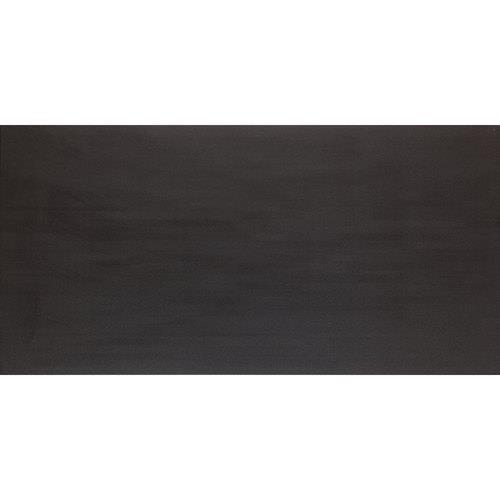 Union Black 12x24
