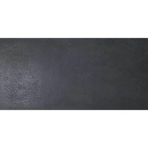 EC1 Barbican 24X24 J105