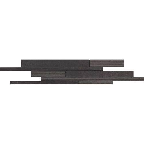 Barbican 6x24
