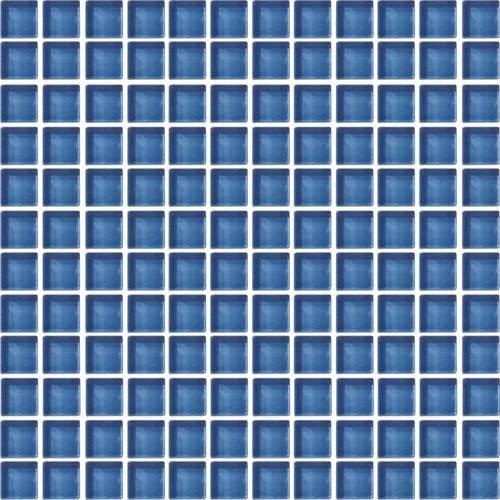 Color Wave Twilight Blue CW14