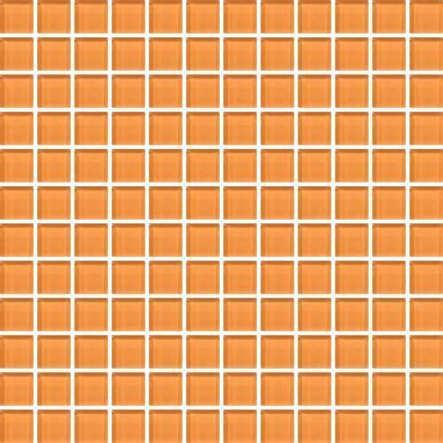 Color Wave Russet Orange CW29