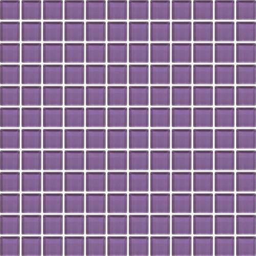 Color Wave Purple Magic CW31