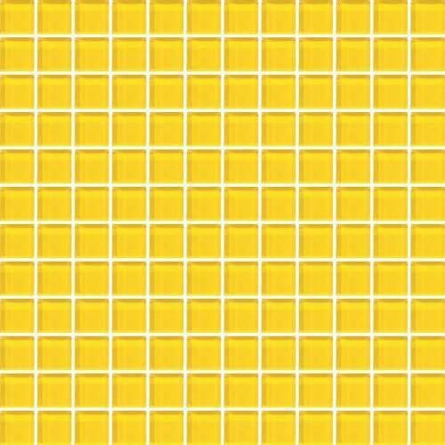 Color Wave Lemon Popsicle CW34