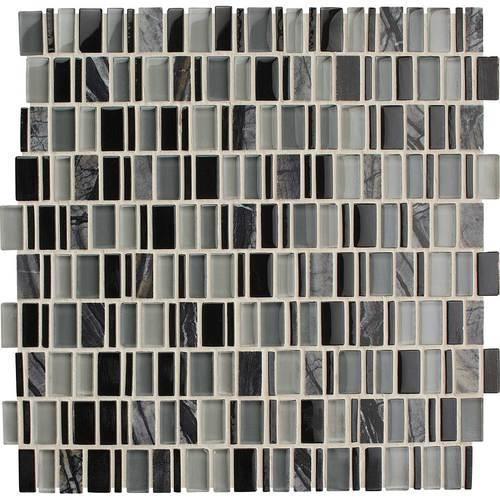 Elkton Carpet Amp Tile Glass Tile Flooring Price