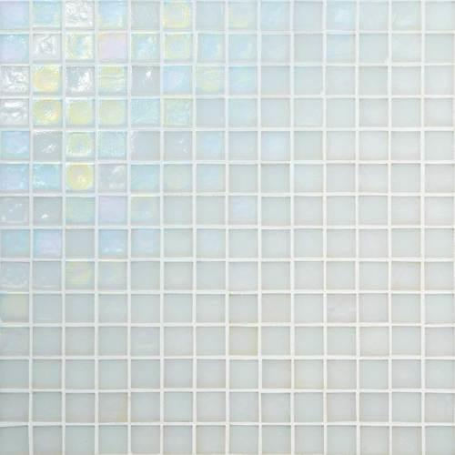 Glass Horizons Waves Mosaic GH01