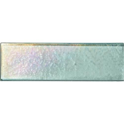 Glass Horizons Sea Glass GH02