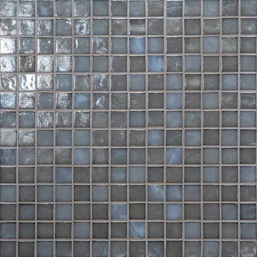 Glass Horizons Moonlight Mosaic GH07