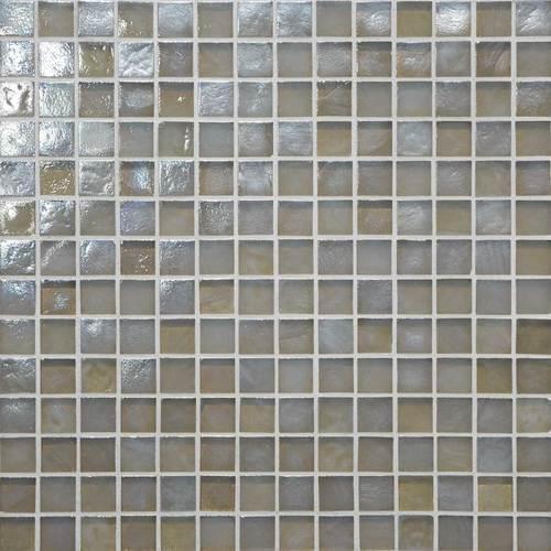 Glass Horizons Tide Mosaic GH08