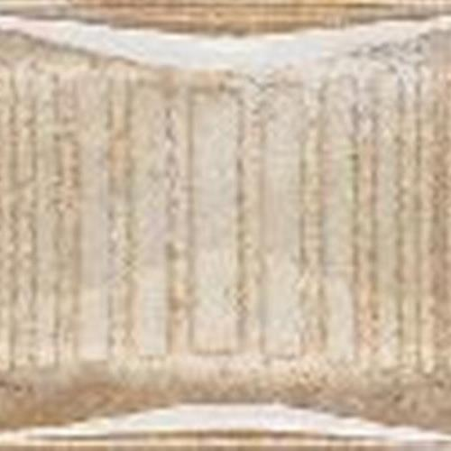 Fashion Accents Illusion TaupeLtBr /Gt  2 X 10 Accent Strip FA29