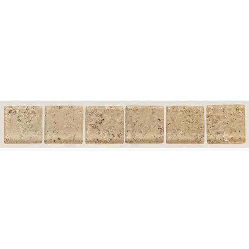 Fashion Accents Dimensions Sand 2 X 12 Accent Strip FA37