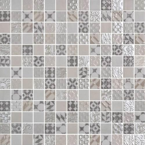 Shop for glass tile in Auburn, CA from Premier Flooring Center