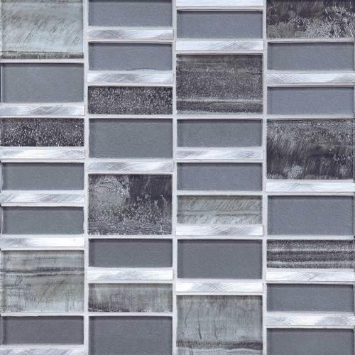 Shop for glass tile in Washington, D.C. from Nic-Lor Floors