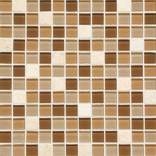 Mosaic Traditions Caramelo BP95