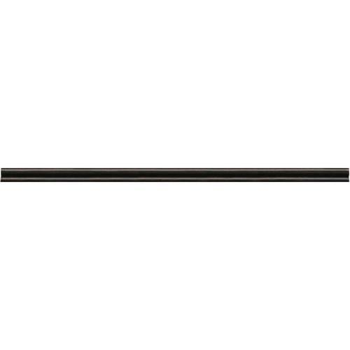 Armor Oil Rubbed Bronze 1/2 X 12 Liner AM32