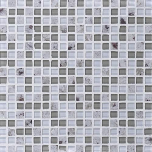 Shop for glass tile in Mount Shasta, CA from Shasta Lake Floors