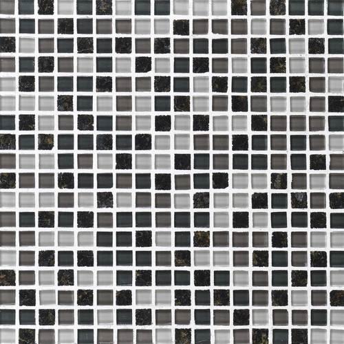 Granite Radiance Ubatuba Blend GR62