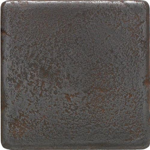 Castle Metals Wrought Iron Tumbled Stone Field Tile CM02