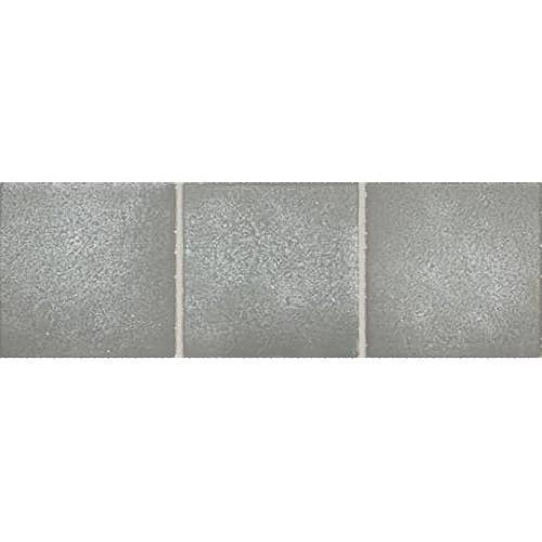 Vintage Metals Whitewash Titanium - Fresco