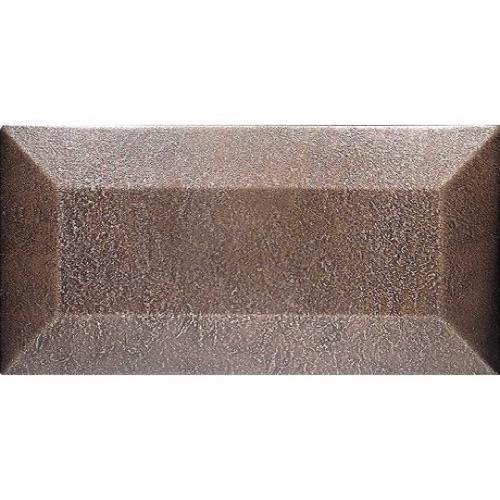Ion Metals Antique Bronze - 3X6