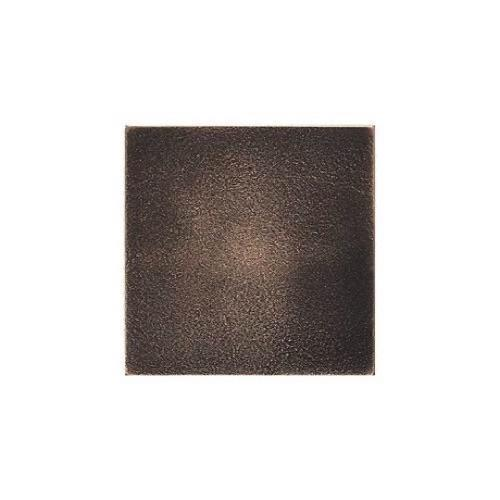 Ion Metals Antique Bronze - 4X4