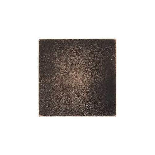 Ion Metals Antique Bronze - Walls