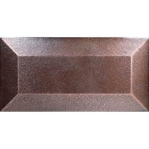 Ion Metals Oil Rubbed Bronze - 3X6