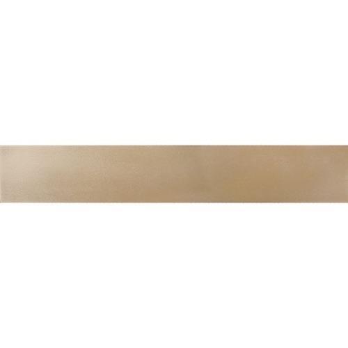 Render Metals Classic Bronze - Flat