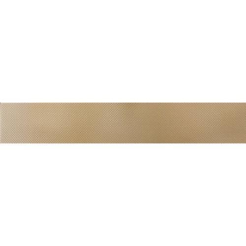 Render Metals Classic Bronze - Oblique