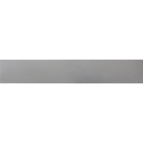 Render Metals Iron - Flat