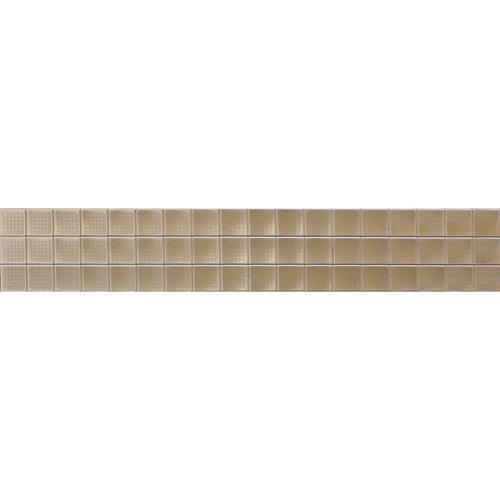 Render Metals Classic Bronze - Paned